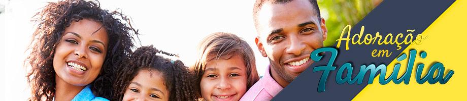 Programa seleciona anualmente um livro diferente de relevância para a família.