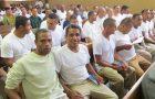 Igreja sul-americana abre 857 novos templos no 1º semestre