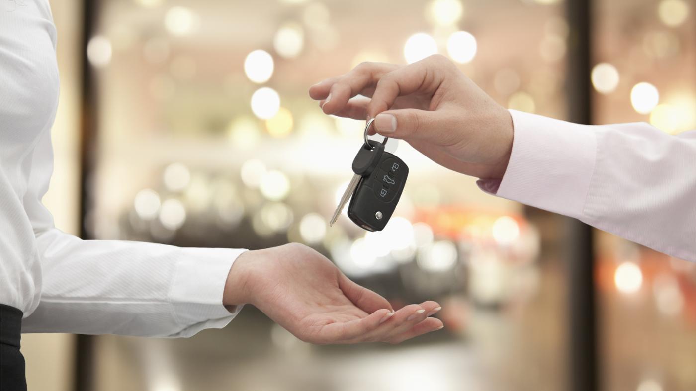 quero-comprar-um-carro-melhor-vista-ou-com-financiamento