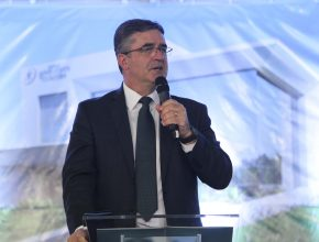 O líder da Igreja Adventista para a América do Sul parabeniza o projeto e afirma que esta é uma forma de cumprir a missão.
