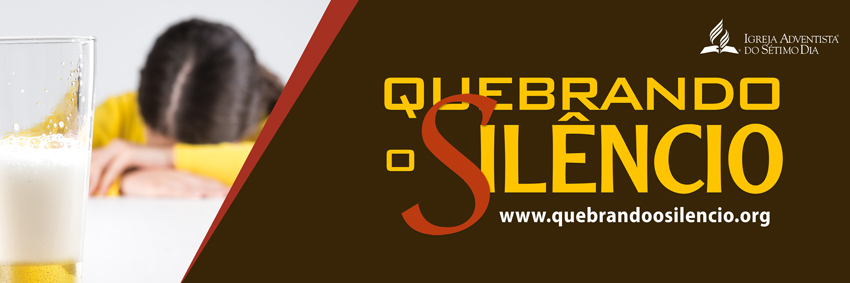 Outdoor Quebrando Silencio 2016_pt