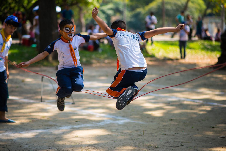Atividades-para-criancas-aproximam-Igreja-da-comunidade4