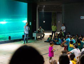 Atividades-para-criancas-aproximam-Igreja-da-comunidade