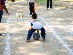 Atividades-para-criancas-aproximam-Igreja-da-comunidade3