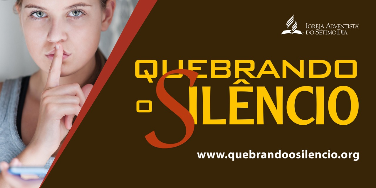 painel Quebrando Silencio 2016_pt