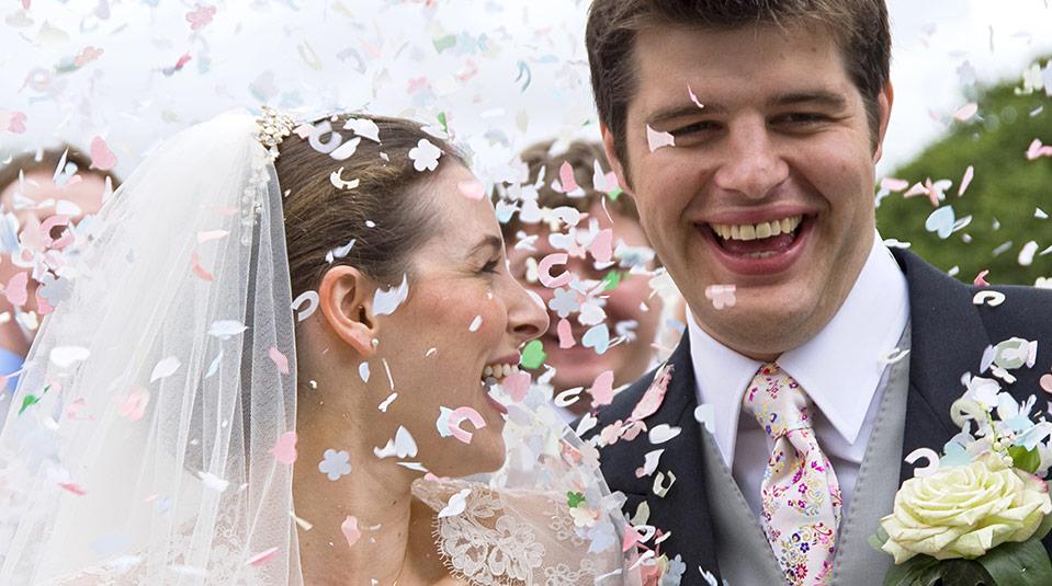 casamento-e-familia-deus-nao-mudou-seus-planos