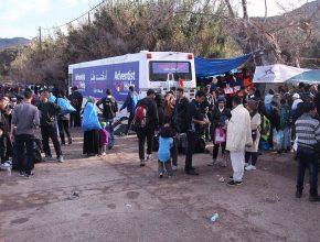 proyecto-adventista-ayuda-a-refugiados-en-situacion-de-emergencia-2