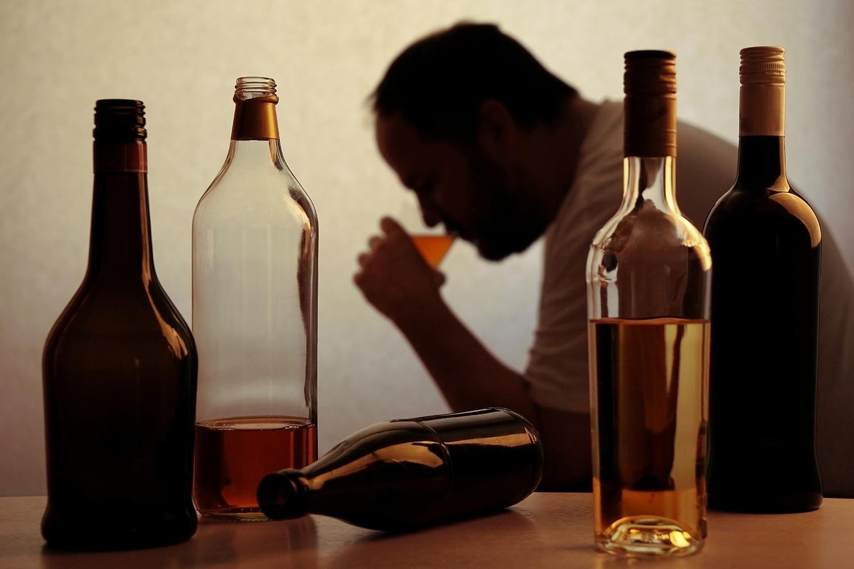 Campanha-reforca-debate-sobre-prejuizos-do-alcool-e-drogas