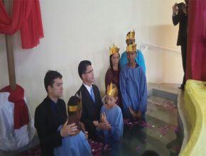 fotos- batismos- 02