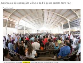 0809-acampamento-adventista-vai-reunir-10-mil-pessoas