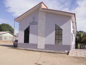 igreja-100-assinante