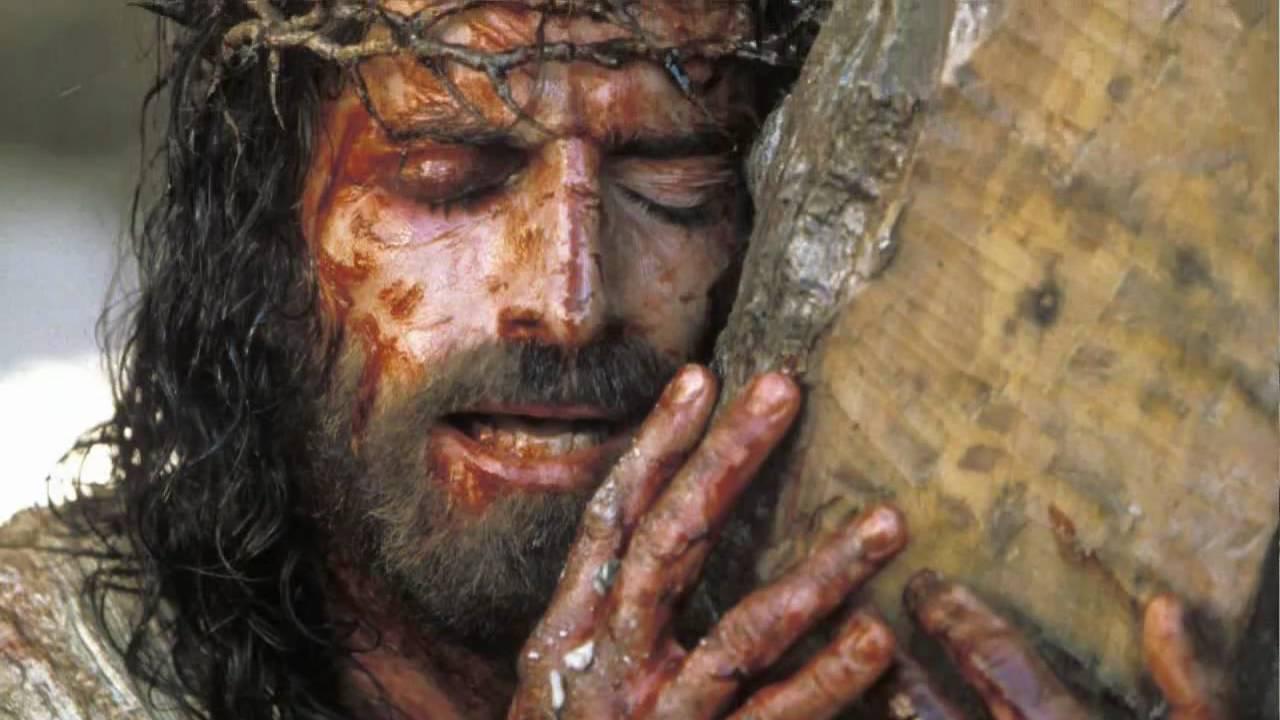 jesus-cristo-singular-e-inevitavel