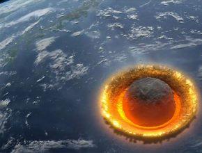 fim-do-mundo