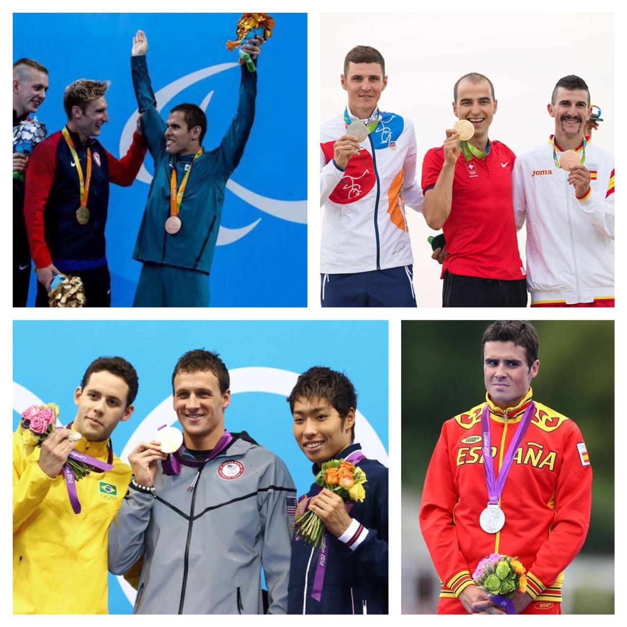 medalhas-ingratas