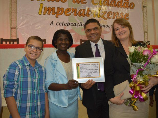 Presidente-da-Igreja-Adventista-no-sul-do-Maranhão-recebe-título de-cidadão-imperatrizense