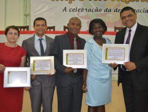 Em Imperatriz, os adventistas são conhecidos pelos relevantes serviços prestados à comunidade