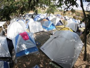 acampantes-precisarao-fazer-inscricao