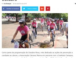 2909-3-pedalada-rosa-sera-no-dia-8-de-outubro