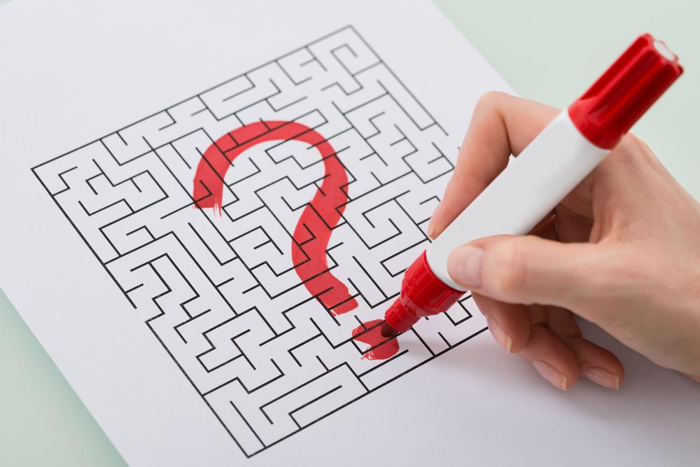 o-labirinto-da-folha-em-branco