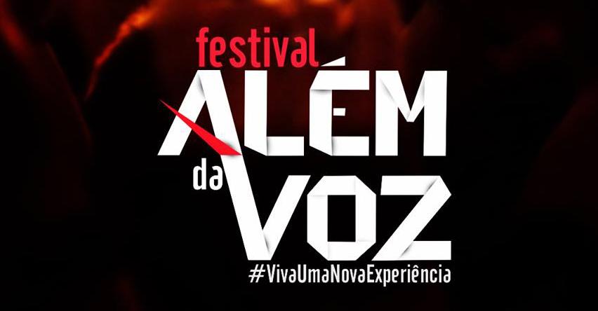 festival-alem-da-voz4
