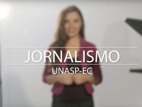 Unasp é único centro universitário no Estado de São Paulo a ganhar prêmio em SET Universitário
