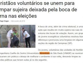 0510-cristaos-voluntarios-se-unem-para-limpar-sujeira-deixada-pela-boca-de-urna-nas-eleicoes