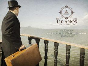 110-anos-teaser-3