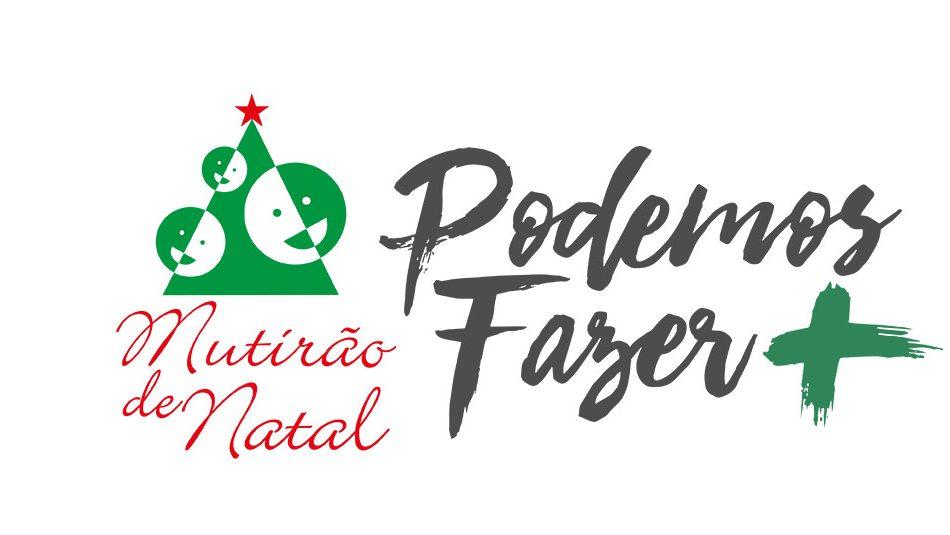 No próximo sábado, 8 de outubro, será lançado o Mutirão de Natal em todas as Igrejas Adventistas na América do Sul
