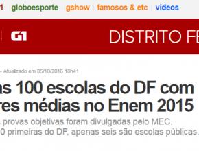 0610-veja-as-100-escolas-do-df-com-maiores-medias-no-enem-2015