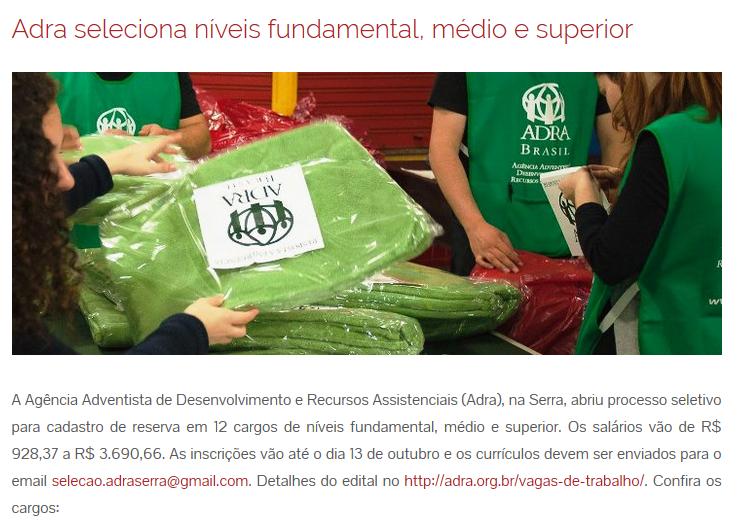 1310-adra-seleciona-niveis-fundamental-medio-e-superior