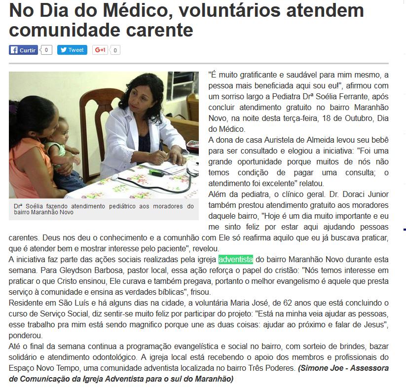 2110-no-dia-do-medico-vlountarios-atendem-comunidade-carente
