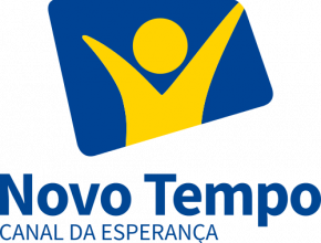 logo_2015_-_tv_novo_tempo