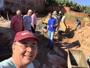 caminhoneiro-abandona-estrada-para-plantar-igrejas