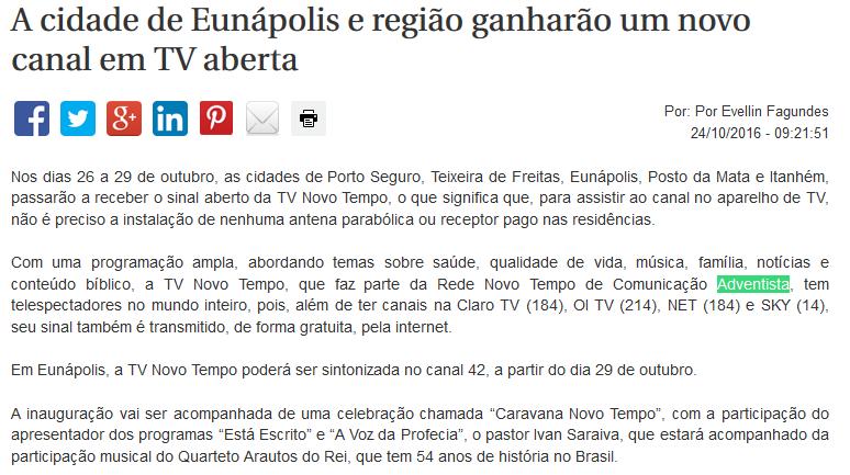 2410-eunapolis-e-regiao-ganharao-um-novo-canal-em-tv-aberta