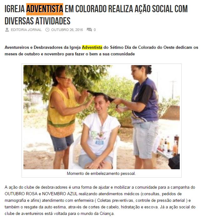 2710-igreja-em-colorado-realiza-acao-social-com-diversas-atividades