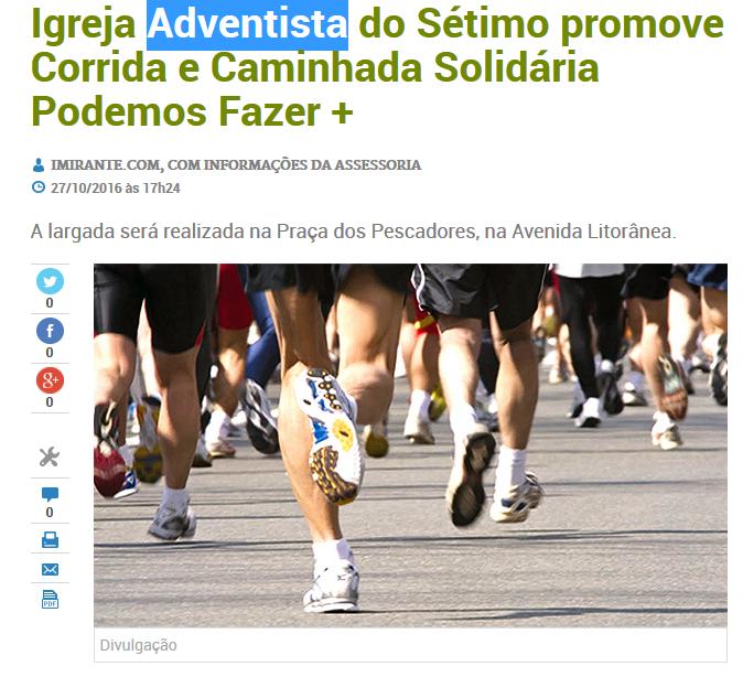 2810-igreja-adventista-promove-corrida-e-caminhada-solidaria-podemos-fazer