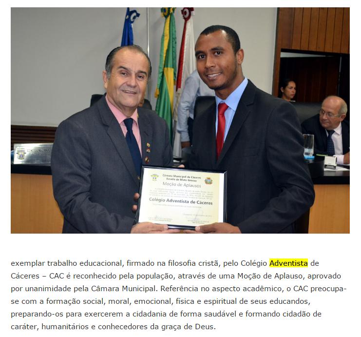 3110-crescimento-da-escola-adventista-recebe-reconhecimento-da-camara