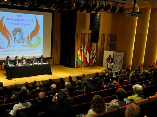 igreja-adventista-participa-do-foro-sul-americano-de-liberdade-religiosa