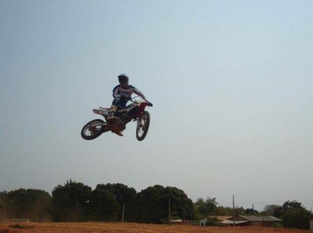 raymon-motocross-01