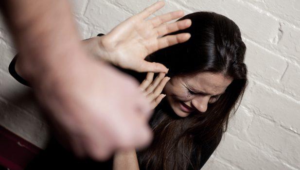 A cada 12 segundos uma mulher é agredida no mundo, segundo a ONU.