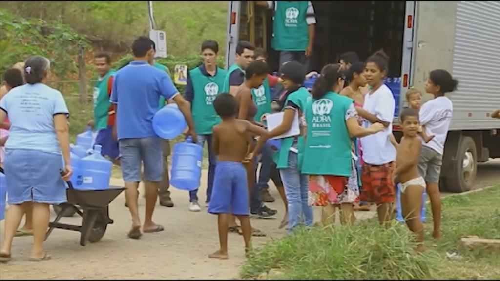 adra-brasil-barao-de-melgaco-01