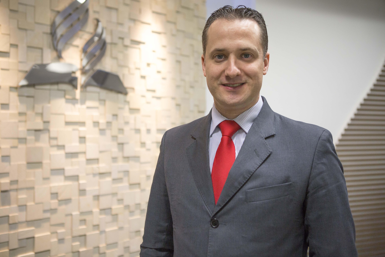 Pastor João Lorini se despede da ASR