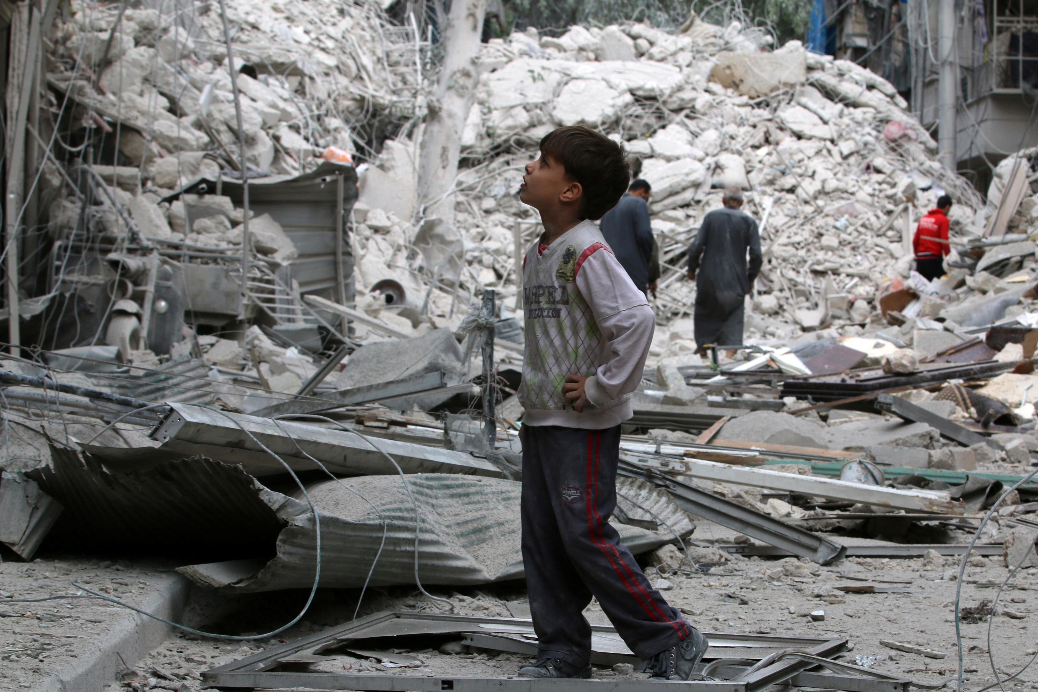 `. REUTERS/Abdalrhman Ismail  - RTSP4CW