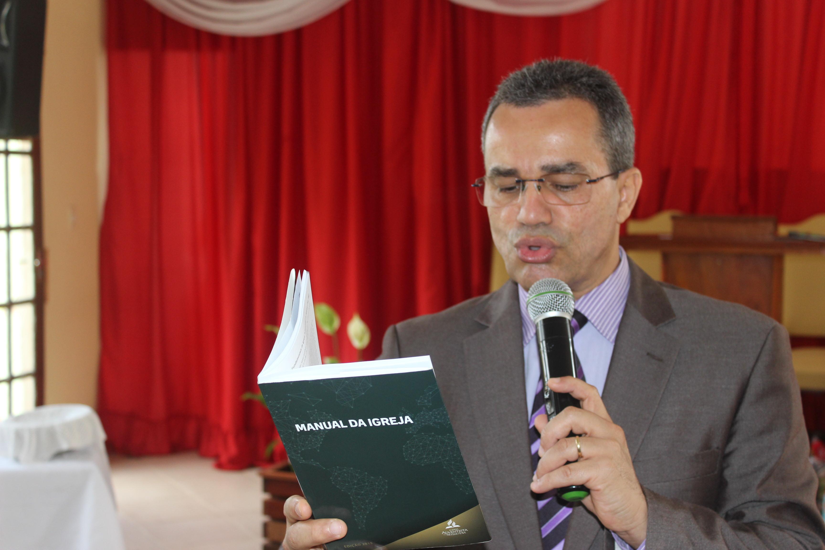 pastor-geovane-souza-explica-importancia-da-organizacao-da-igreja