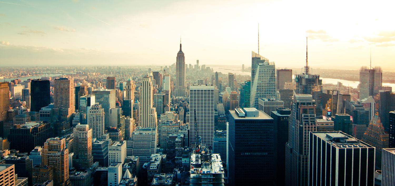 tv-novo-tempo-sera-exibida-em-canal-de-nova-york