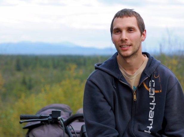 familia-enfrenta-baixas-temperaturas-no-alasca-para-falar-de-jesus2