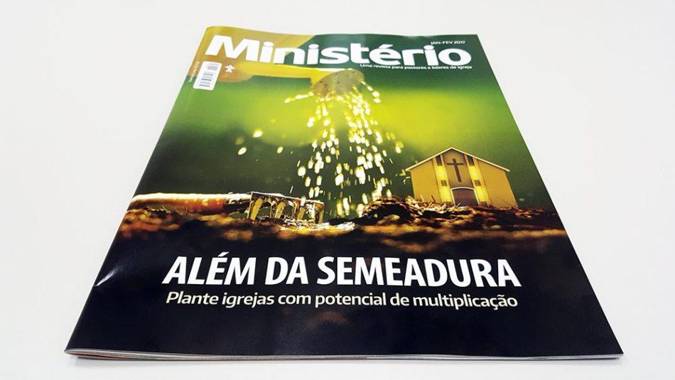 revista-950x535