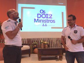 Valesco_Marcelo_2Ministros