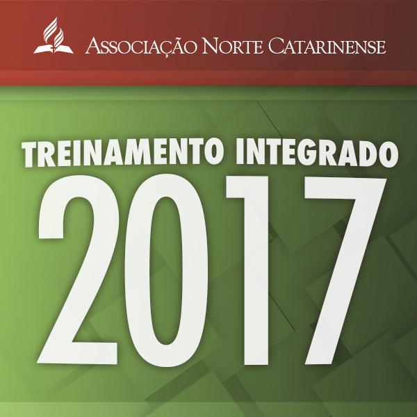 treinamento-integrado2017artboard-2
