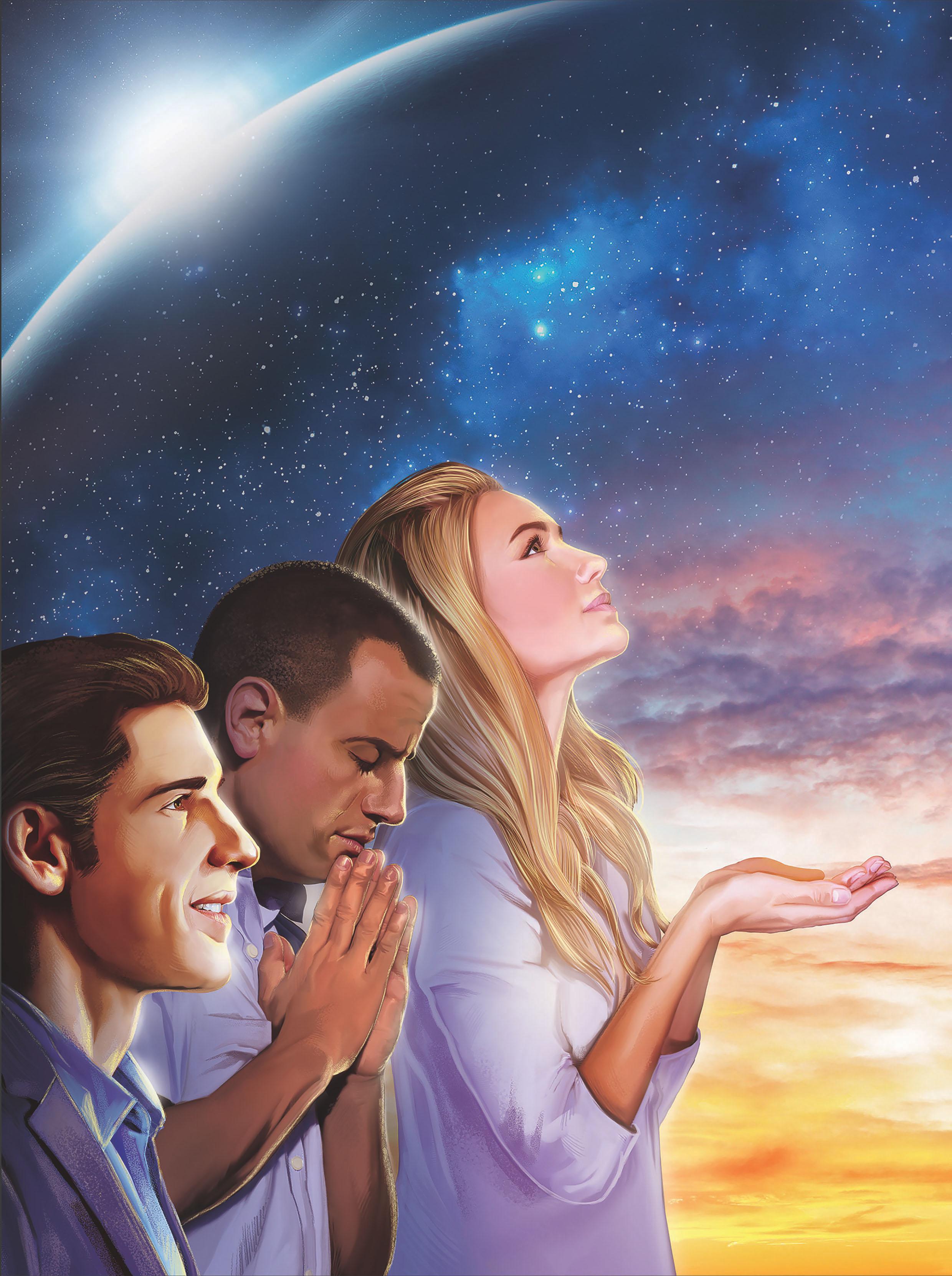 A ideia é que as congregações adventistas realizem programas especiais entre os dias 9 e 18 de fevereiro e, especificamente no dia 18, promovam um dia especial com jejum e reflexões bíblicas.